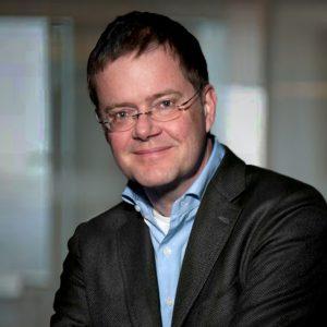 Oscar van Weerdenburg